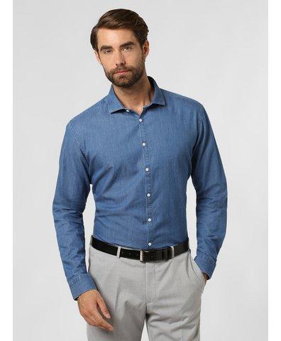 Koszula męska – Barney