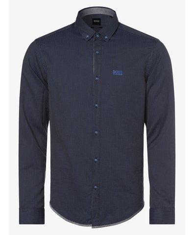 Koszula męska – Biado_R