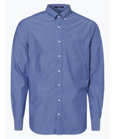 Koszula męska – Broadcloth