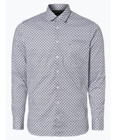 Koszula męska – Cattitude_1