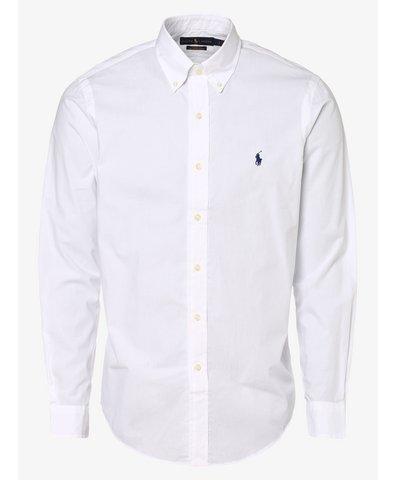 Koszula męska – Classic Fit