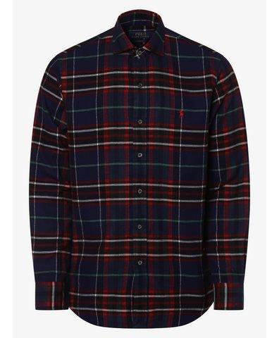 Koszula męska – Custom Fit
