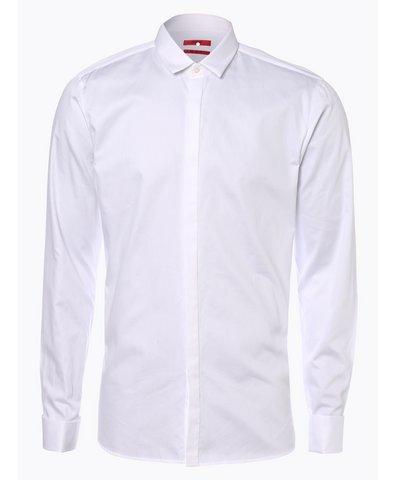 Koszula męska – Ejinar