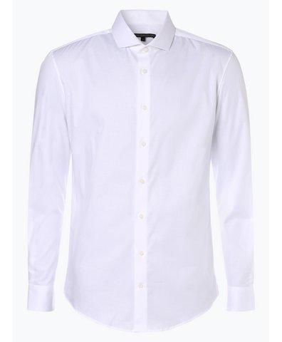 Koszula męska – Elias