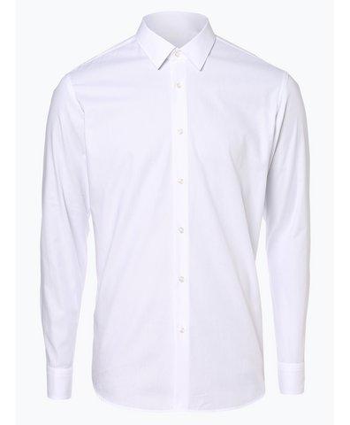Koszula męska – Eliott