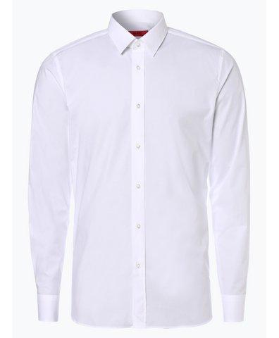 Koszula męska – Elisha
