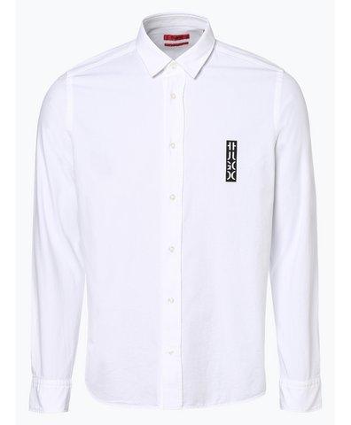 Koszula męska – Emorino