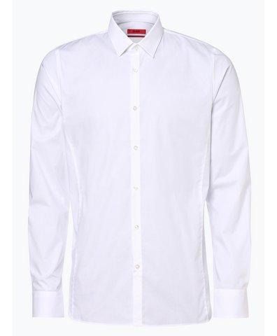 Koszula męska – Enin