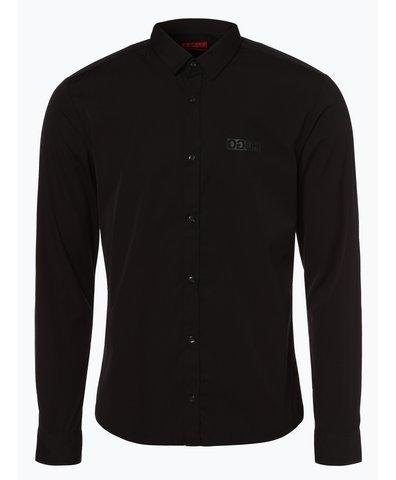 Koszula męska – Ero3-W