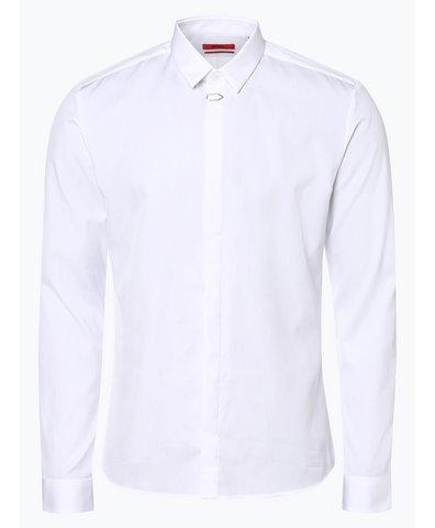 Koszula męska – Ero3