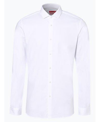 Koszula męska – Erondo