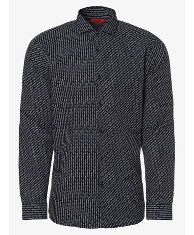 Koszula męska – Erriko