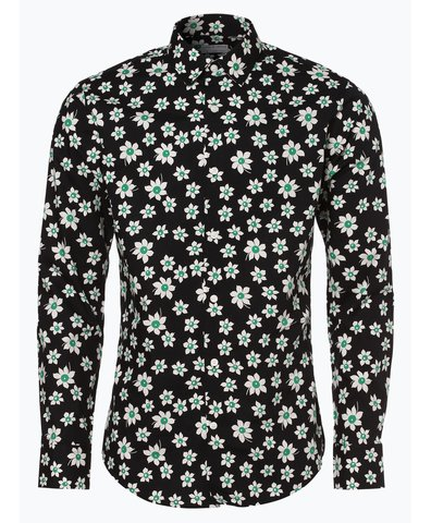 Koszula męska – Farrell 4