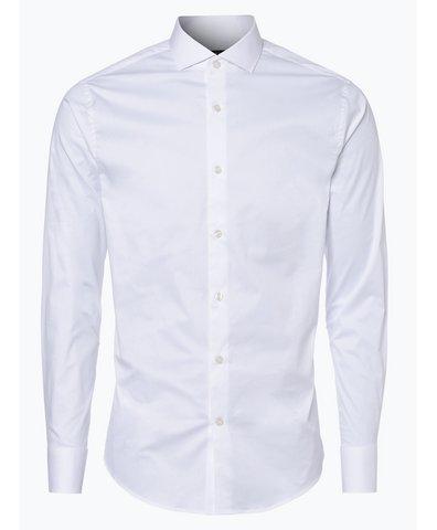 Koszula męska – Farrell 5