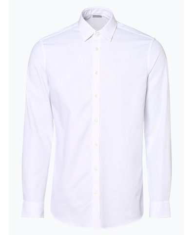 Koszula męska – Ferene