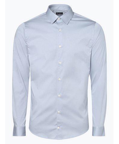Koszula męska – Filbrodie