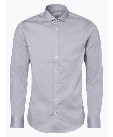 Koszula męska – Filliam