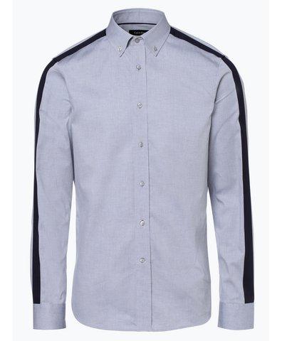 Koszula męska – Galdo