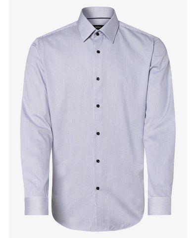 Koszula męska – Ganos