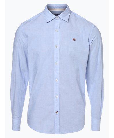 Koszula męska – Garoh