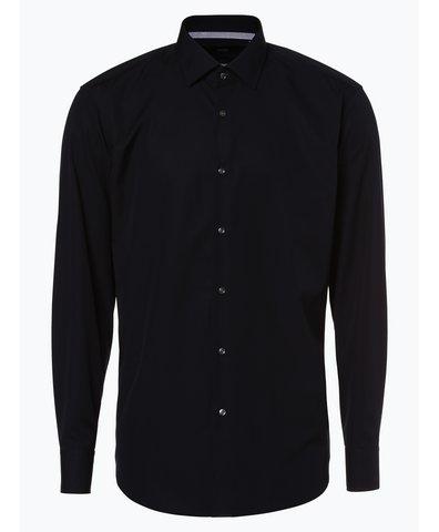 Koszula męska – Gelson