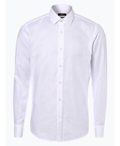 Koszula męska – Gerton