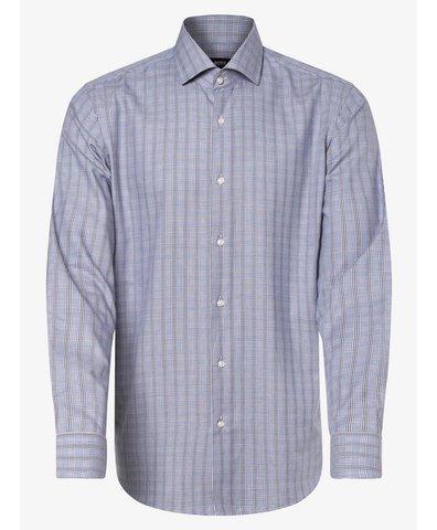 Koszula męska – Gordon