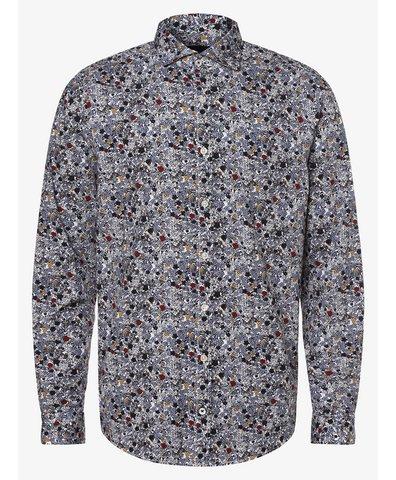 Koszula męska – Hanjo