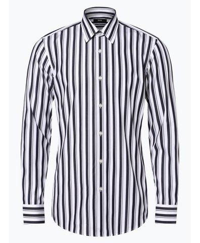 Koszula męska – Iros