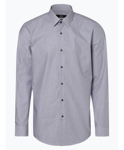 Koszula męska – Isko