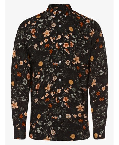 Koszula męska – Jack Shirt