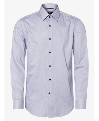 Koszula męska – Jano