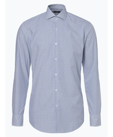 Koszula męska – Jason
