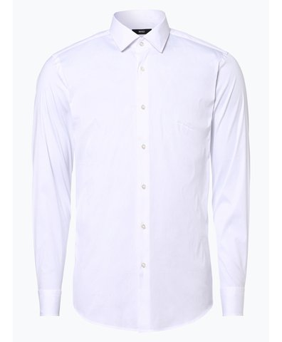 Koszula męska – Jenno