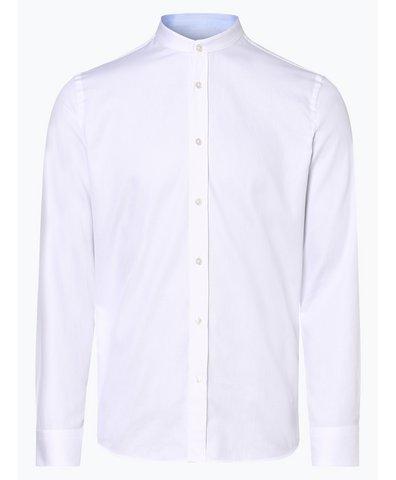 Koszula męska – Jorris