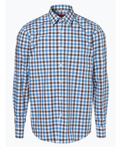 Koszula męska łatwa w prasowaniu – C-Enzo