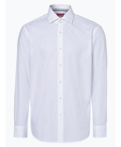 Koszula męska łatwa w prasowaniu – C-Eraldi