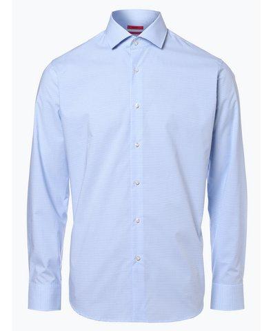 Koszula męska łatwa w prasowaniu – C-Gordon
