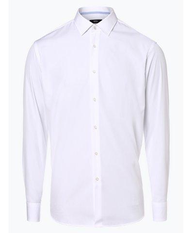 Koszula męska łatwa w prasowaniu – Gelson
