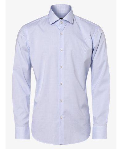 Koszula męska łatwa w prasowaniu – Gordon