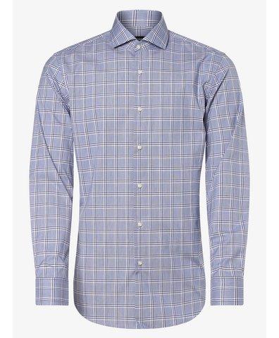 Koszula męska łatwa w prasowaniu – Jason
