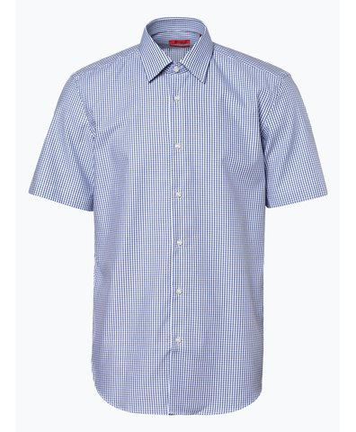 Koszula męska łatwa w prasowaniu – Venzino
