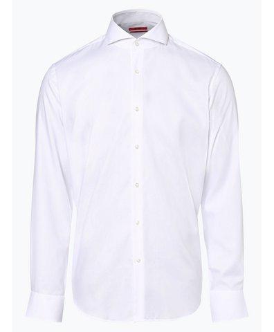 Koszula męska łatwa w prasowaniu – Vepic