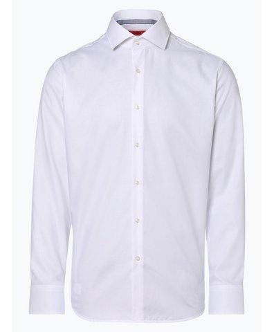 Koszula męska łatwa w prasowaniu – Veraldi