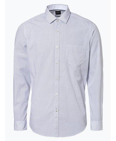Koszula męska – Lucky_53P