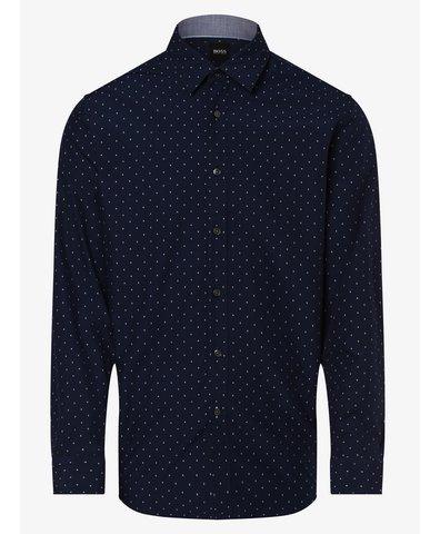 Koszula męska – Lukas_53