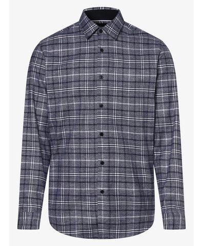 Koszula męska – Lukas_53F