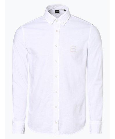 Koszula męska – Mabsoot