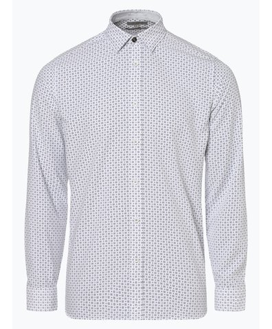 Koszula męska – Michael