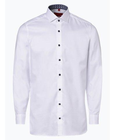 Koszula męska niewymagająca prasowania – Two Ply